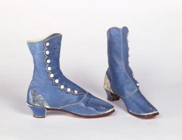 ccmusshoes